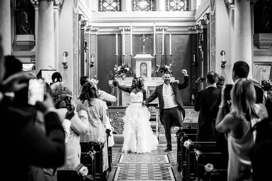alternative london wedding photographer-22