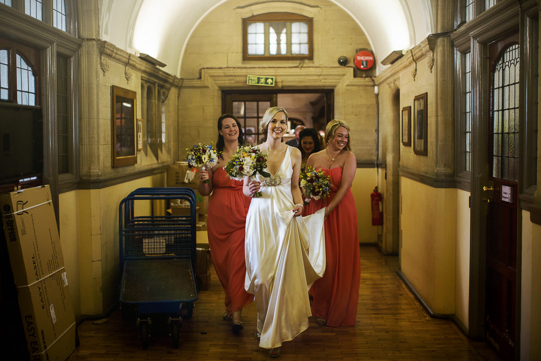 alternative london wedding photographer-23