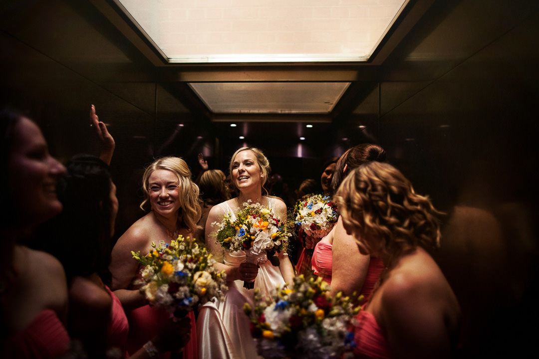 alternative london wedding photographer-24