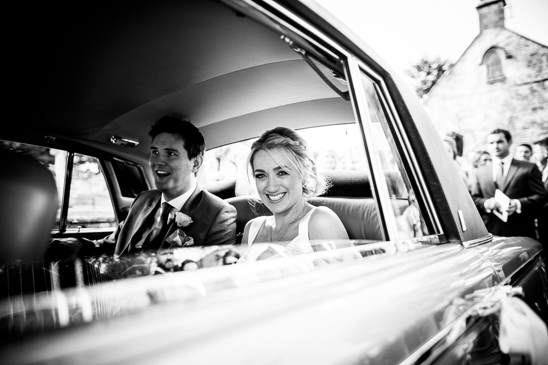 alternative london wedding photographer-30