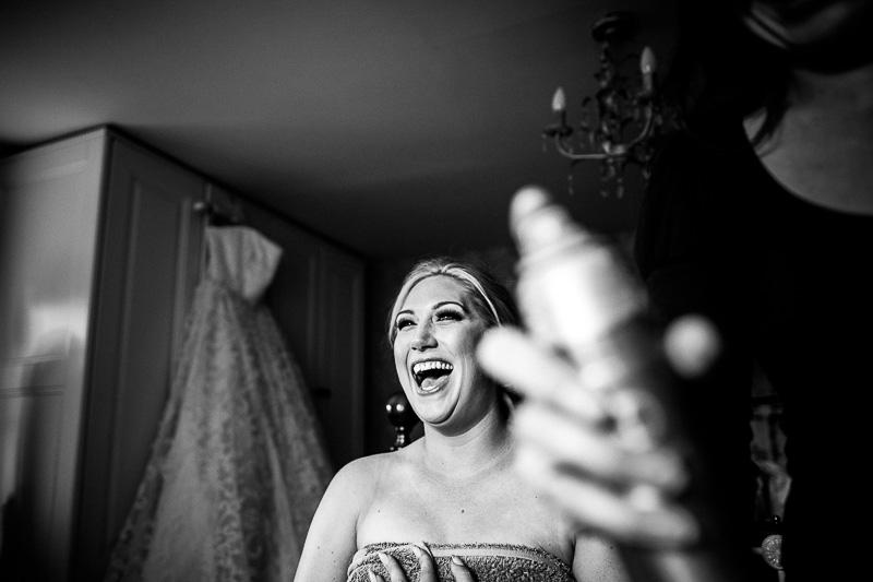 alternative london wedding photographer-3