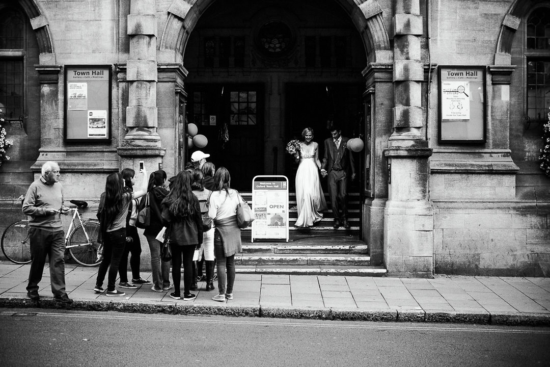 alternative london wedding photographer-40