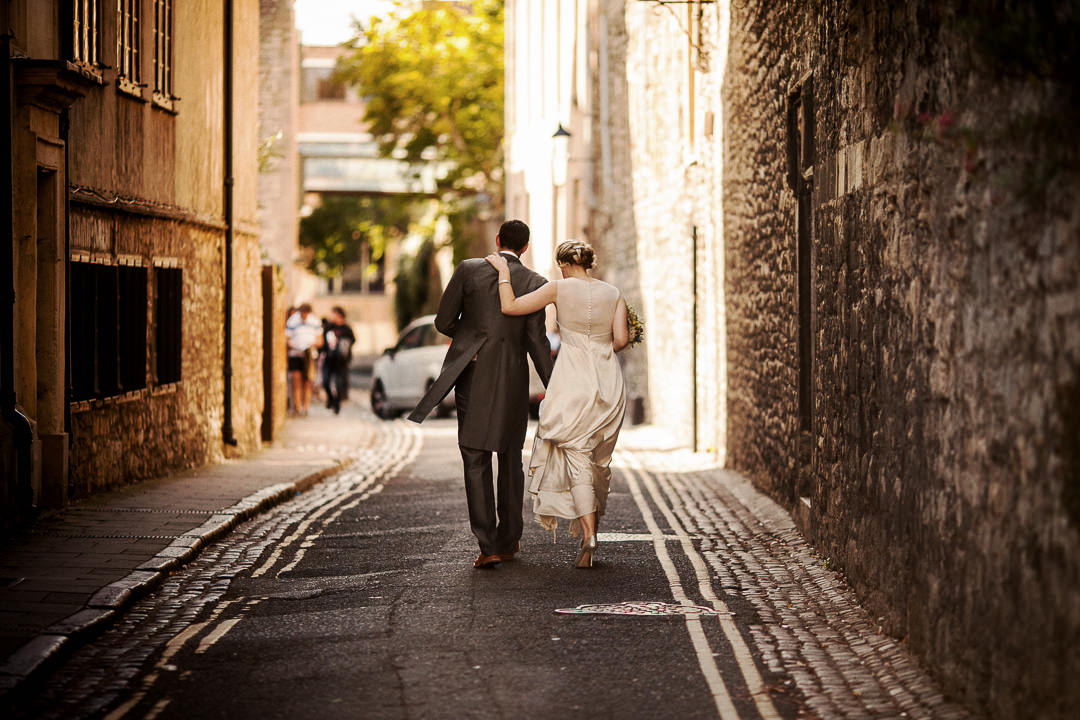 alternative london wedding photographer-41