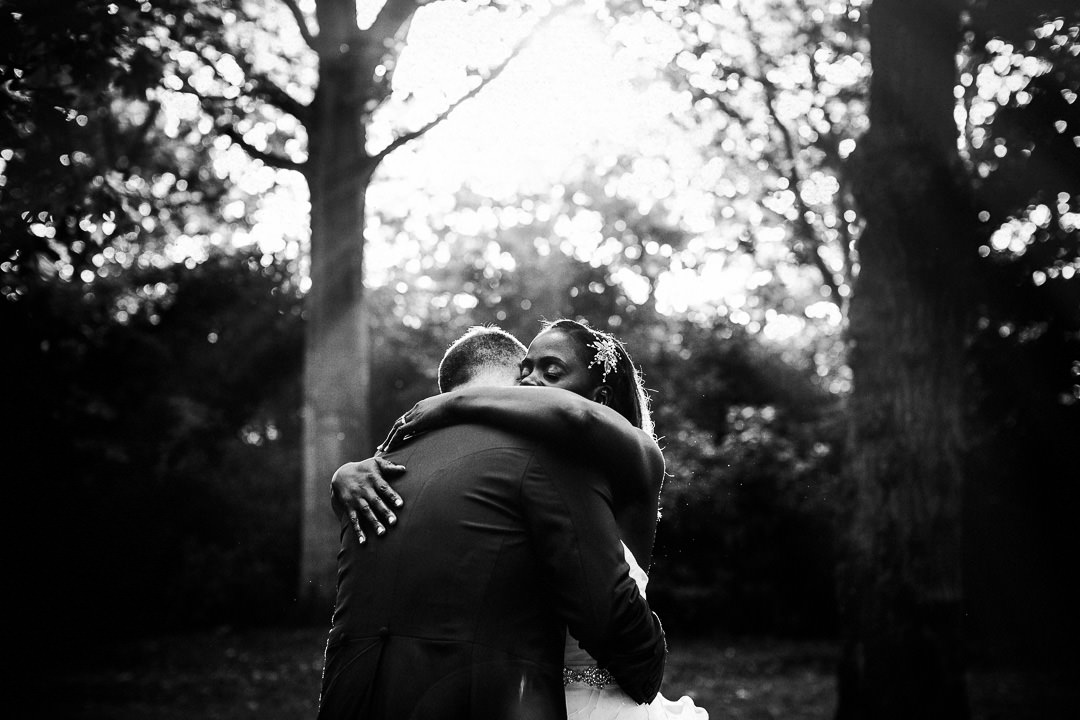 alternative london wedding photographer-43