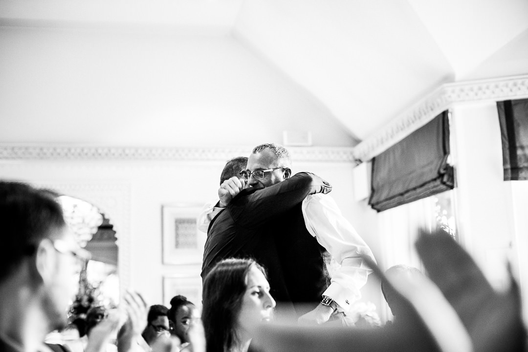 alternative london wedding photographer-47