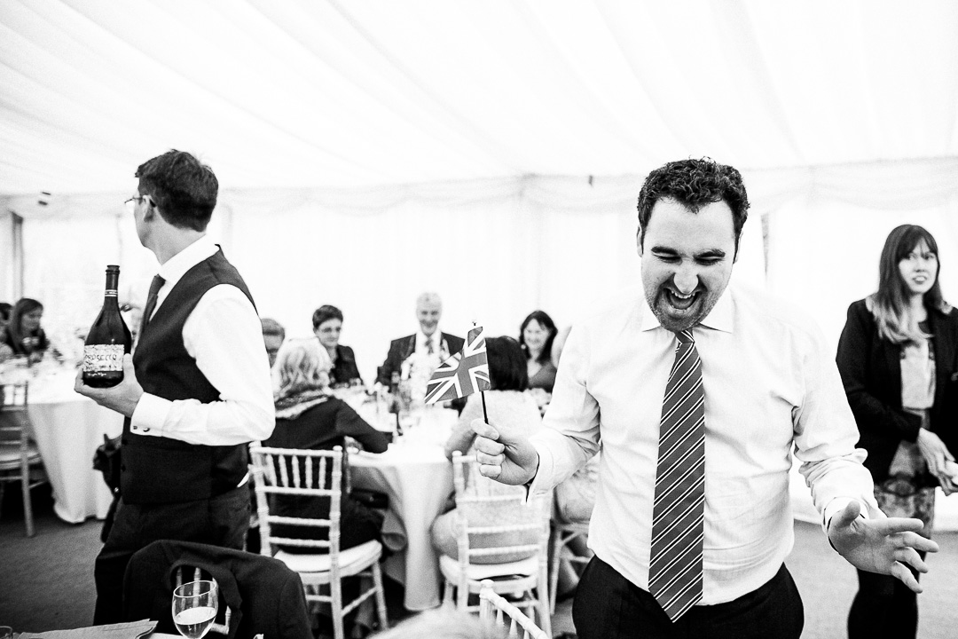 alternative london wedding photographer-49