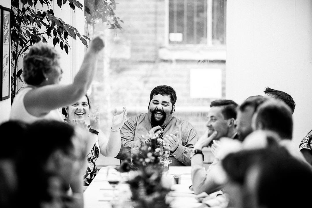 alternative london wedding photographer-55