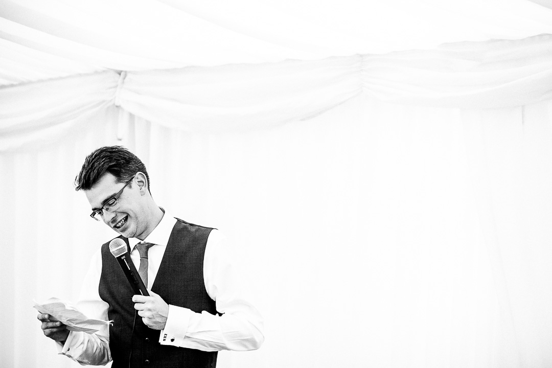 alternative london wedding photographer-57