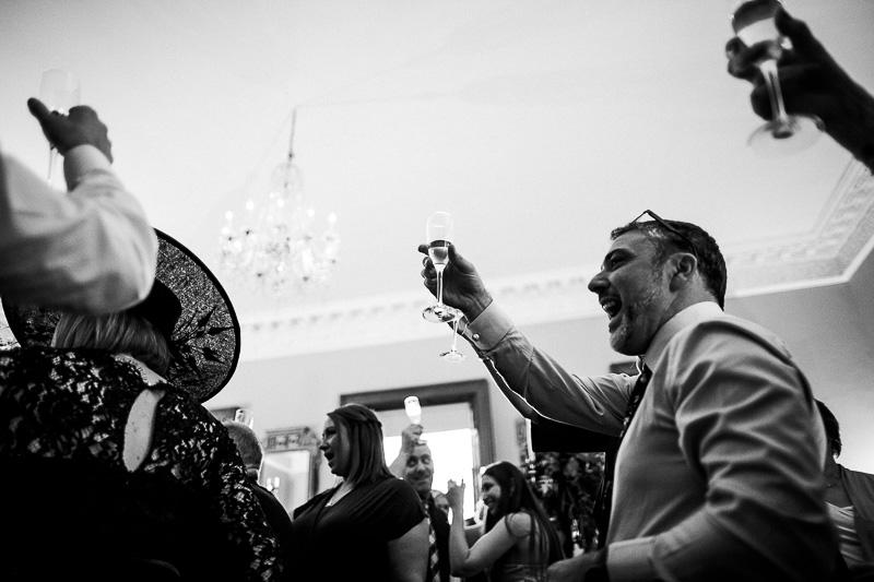 alternative london wedding photographer-65