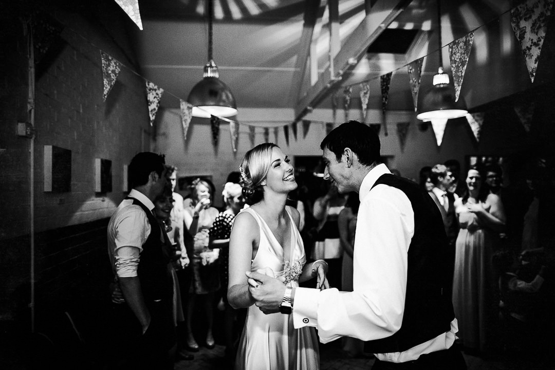 alternative london wedding photographer-67