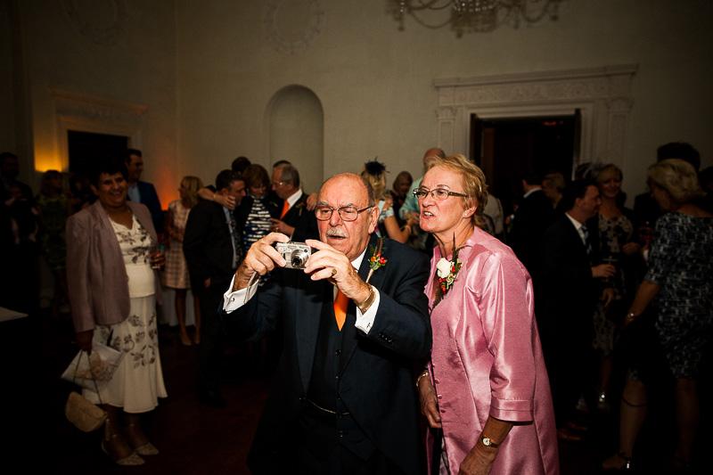 alternative london wedding photographer-69