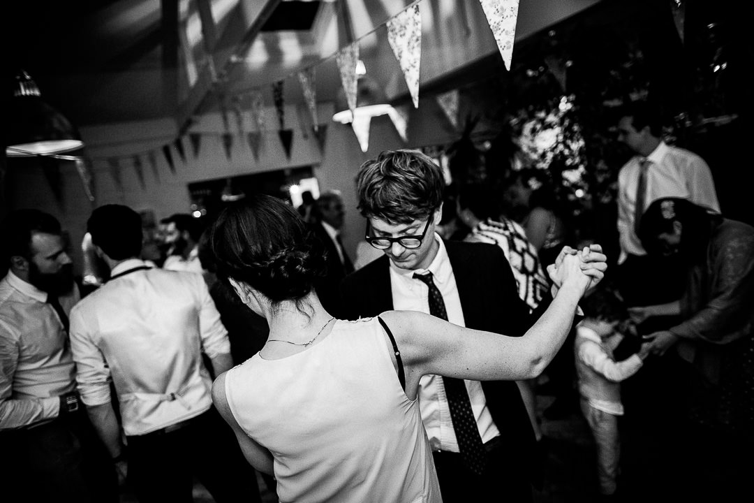 alternative london wedding photographer-70