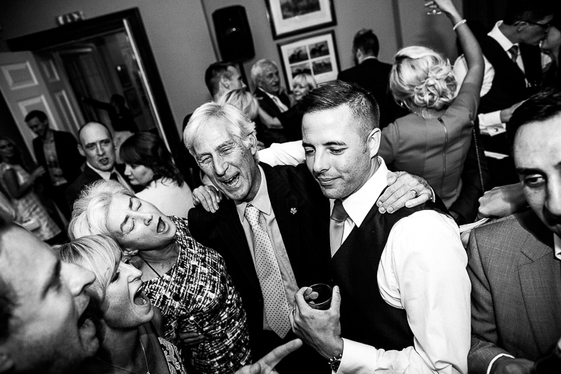 alternative london wedding photographer-75