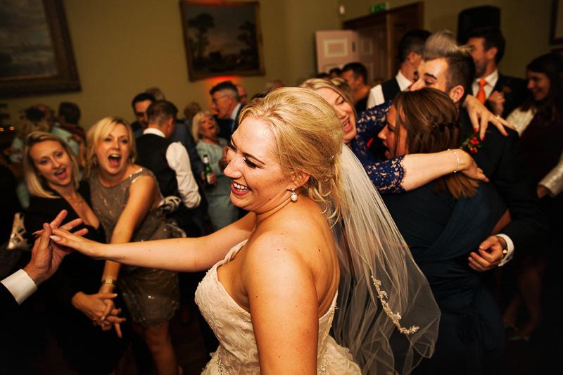 alternative london wedding photographer-77