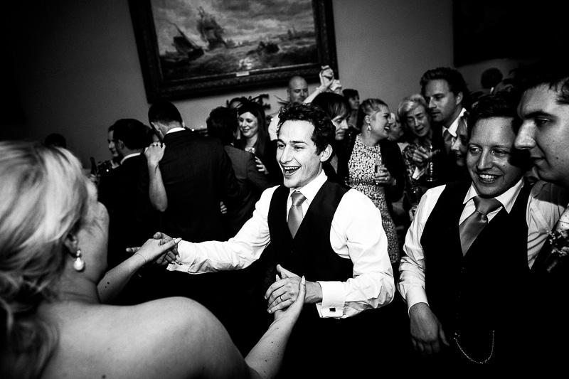 alternative london wedding photographer-78
