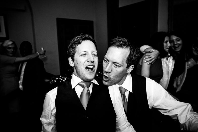 alternative london wedding photographer-80