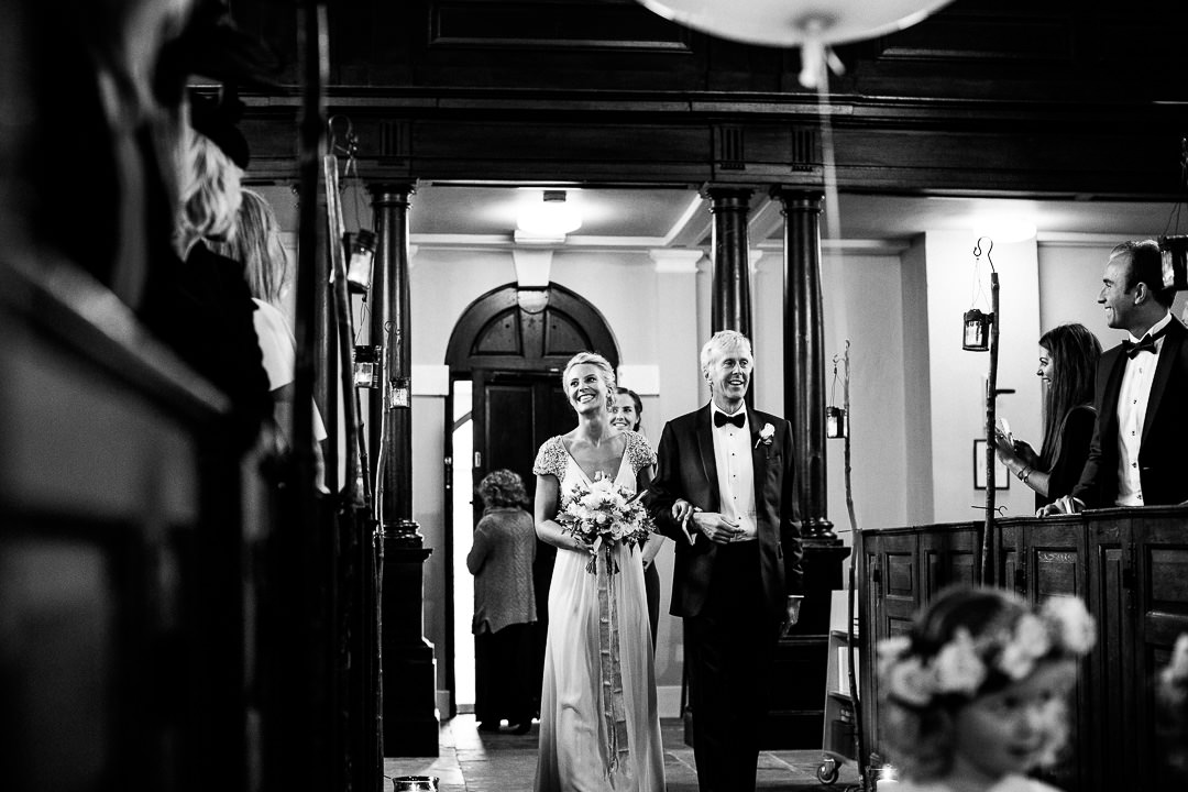 Aynhoe park wedding photography-29