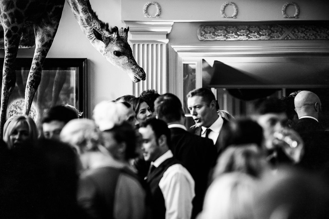 Aynhoe park wedding photography-58