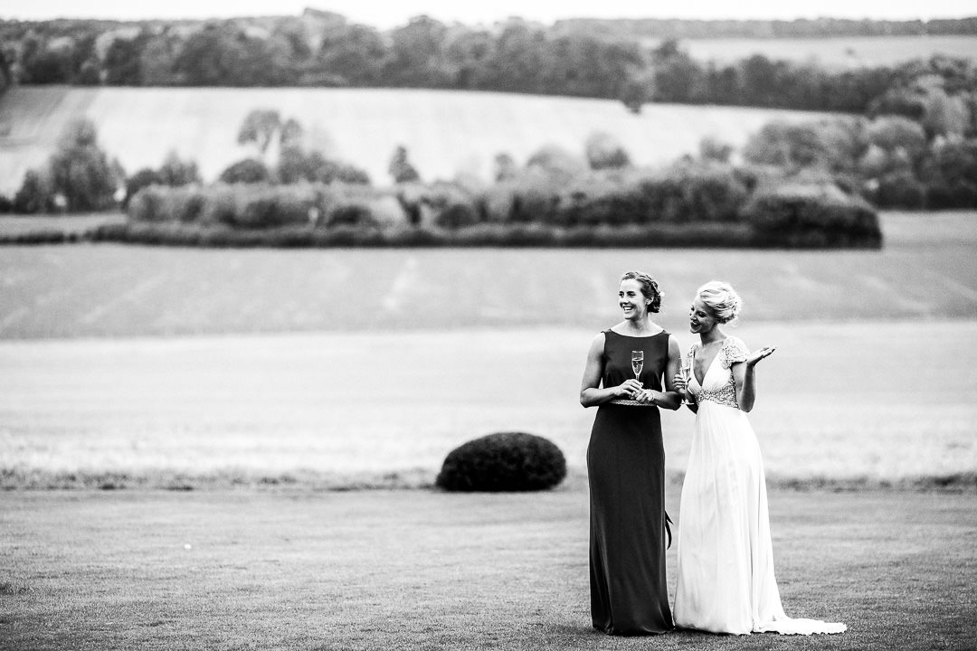 Aynhoe park wedding photography-60