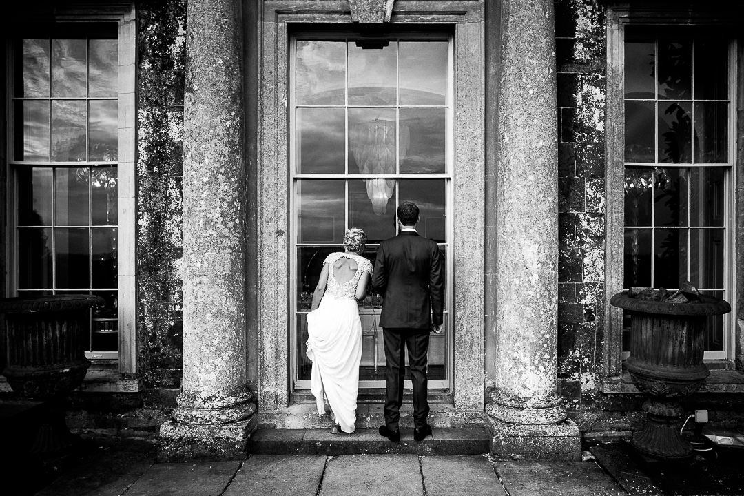 Aynhoe park wedding photography-64
