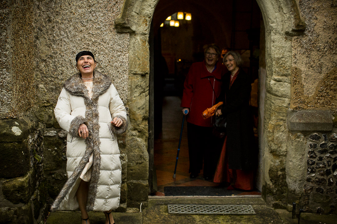 alternative london wedding photographer-1-12