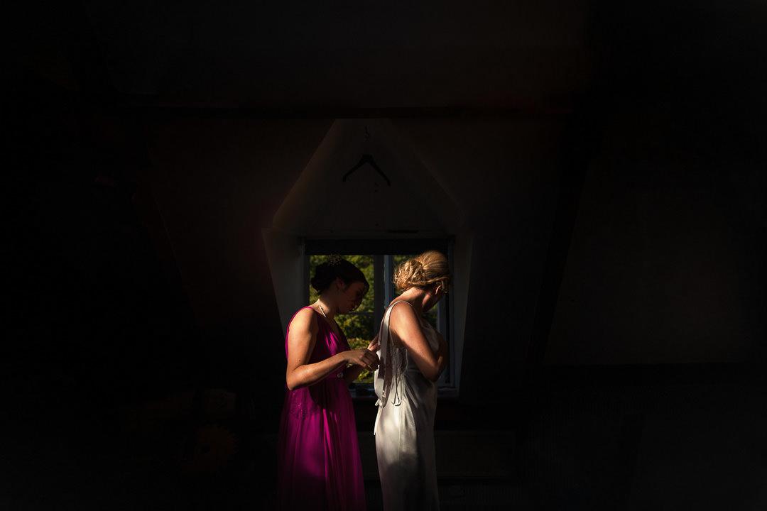 alternative london wedding photographer-1-20