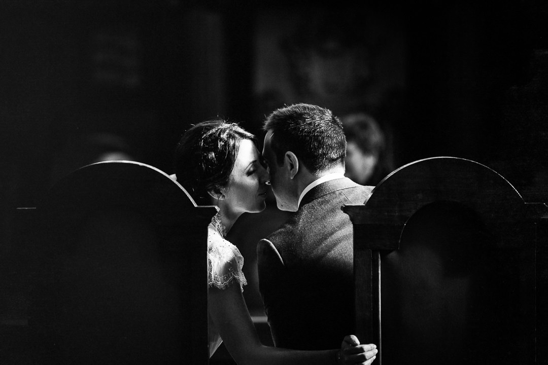 alternative london wedding photographer-1-4