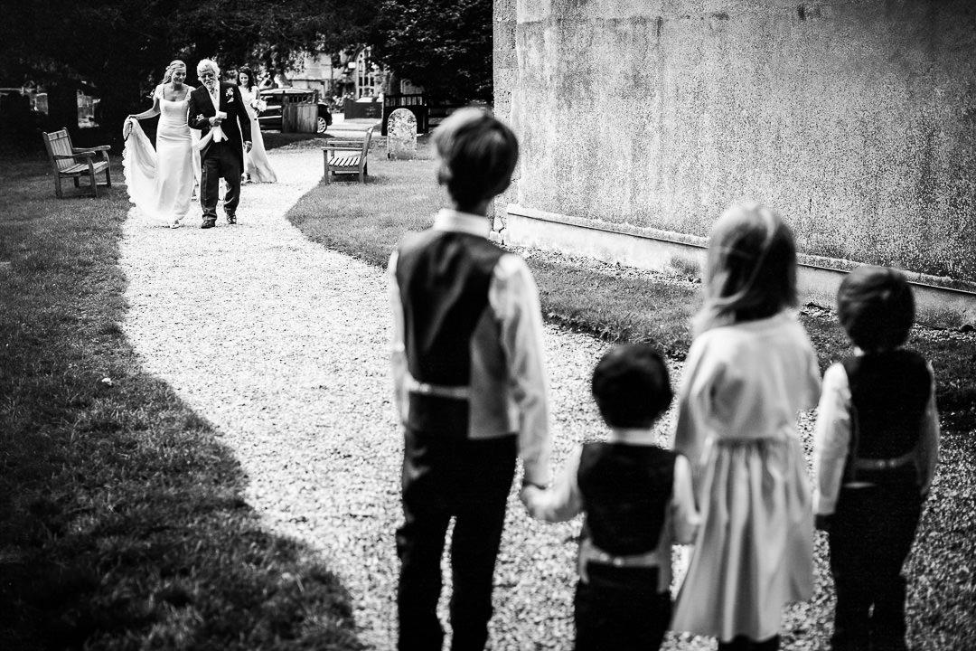 alternative london wedding photographer-1-8