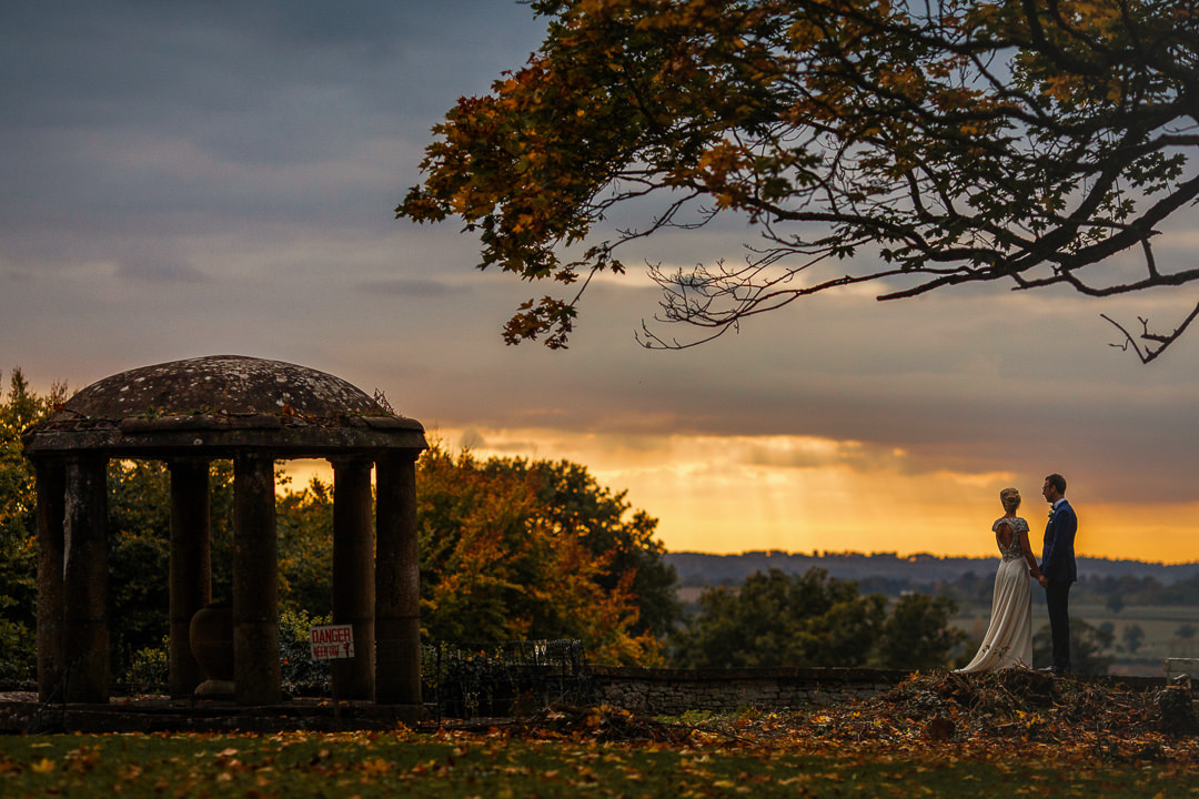 alternative london wedding photographer-10-2