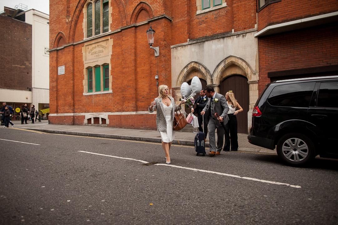 alternative london wedding photographer-12