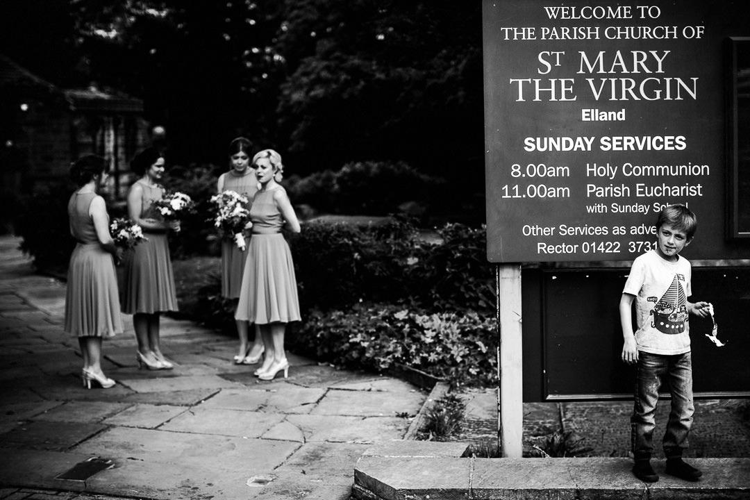alternative london wedding photographer-2-14