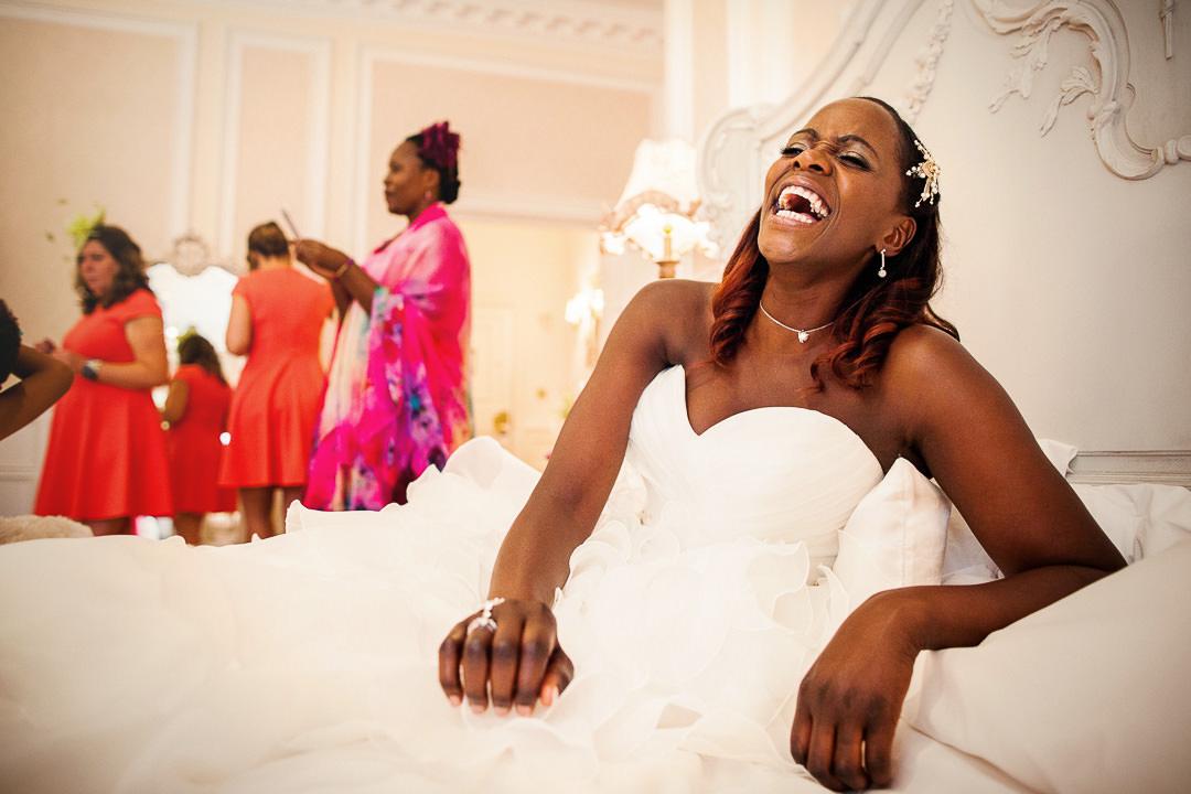 alternative london wedding photographer-2-20