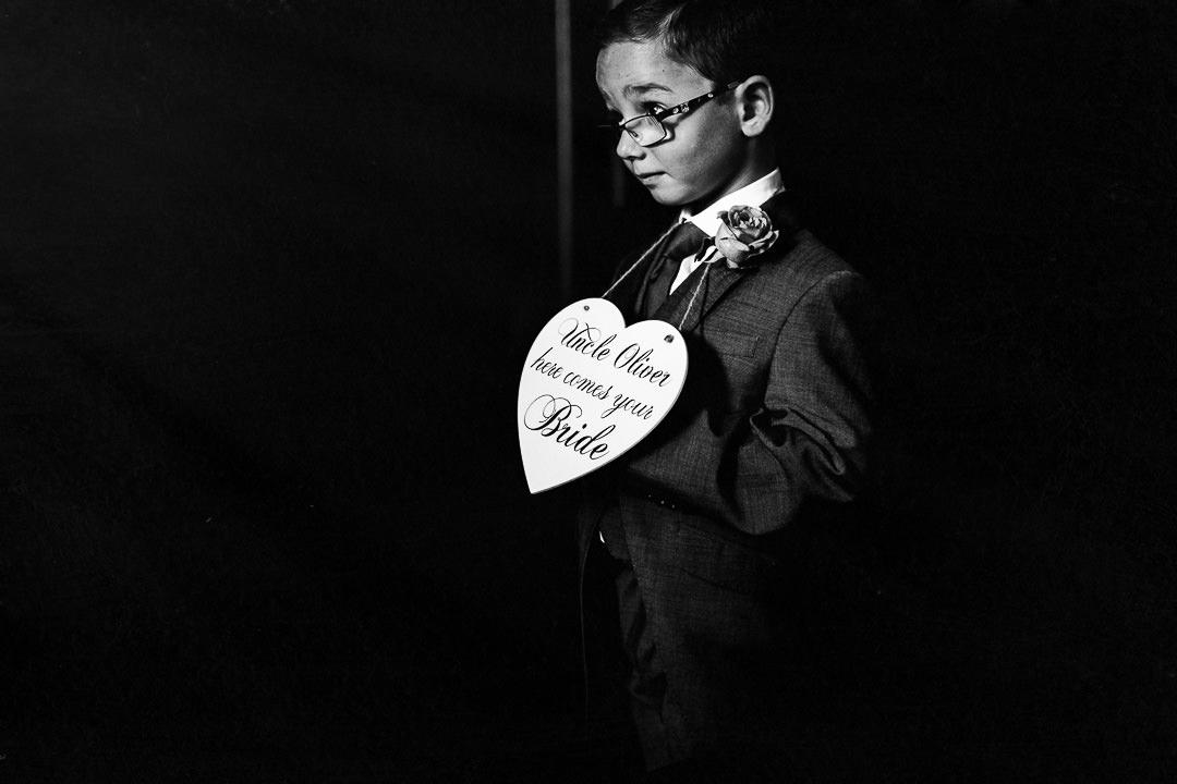 alternative london wedding photographer-2-7