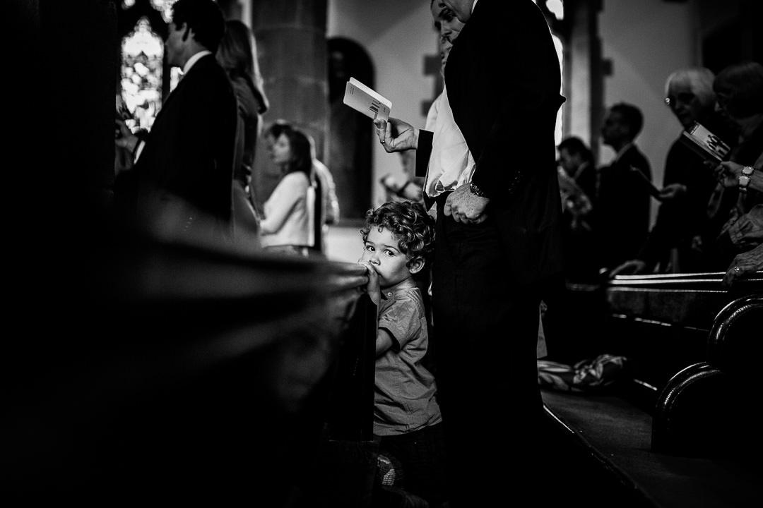 alternative london wedding photographer-3-14