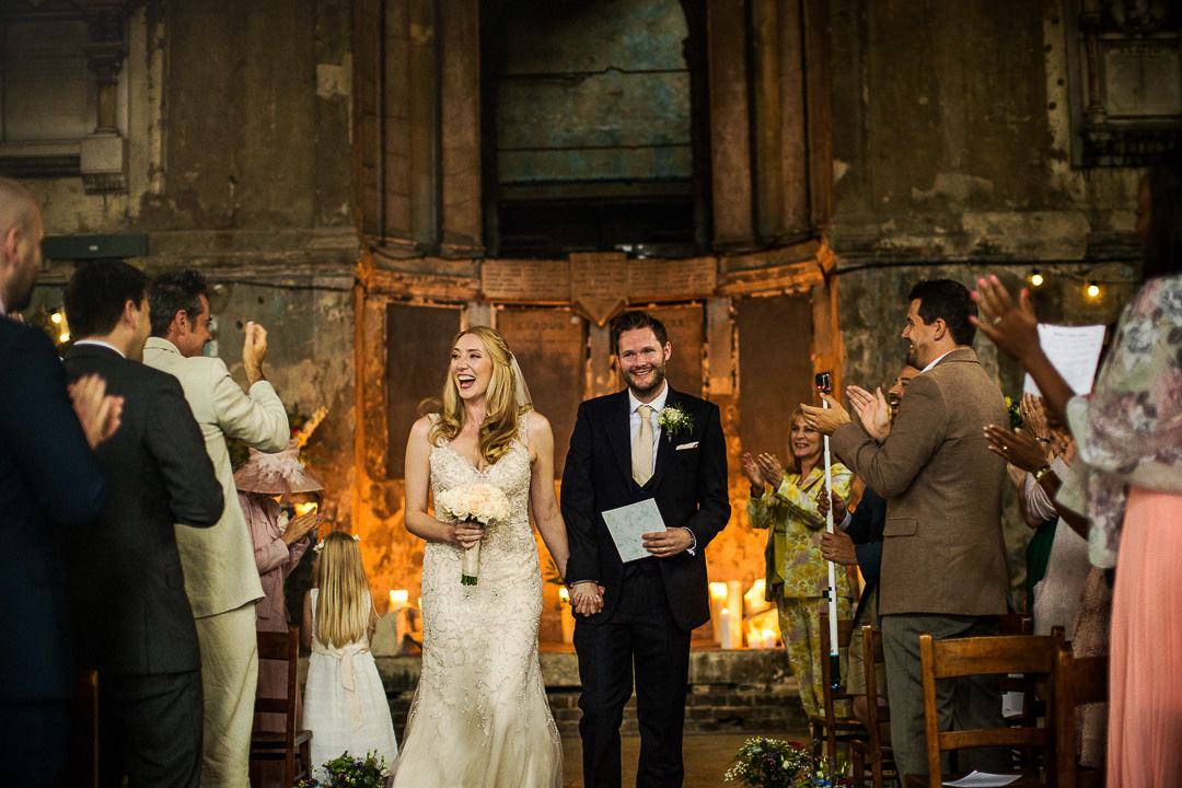 alternative london wedding photographer-3-17