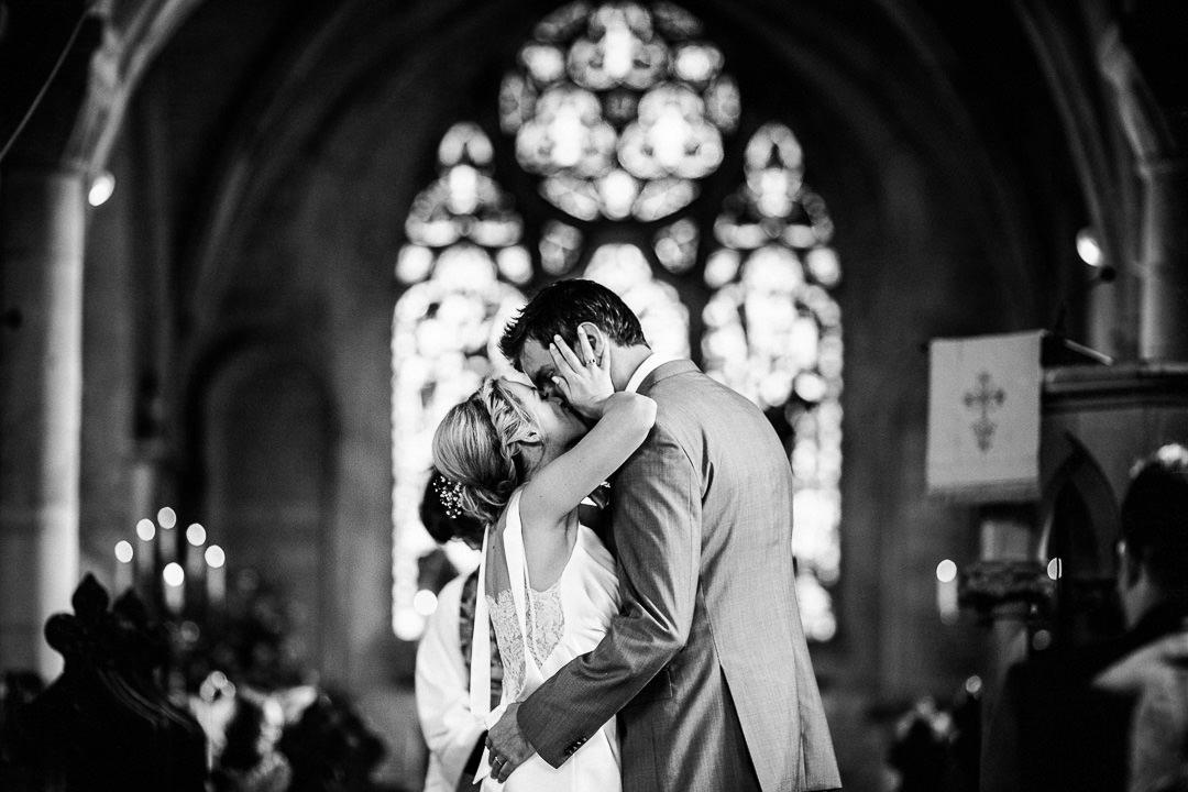 alternative london wedding photographer-3-18