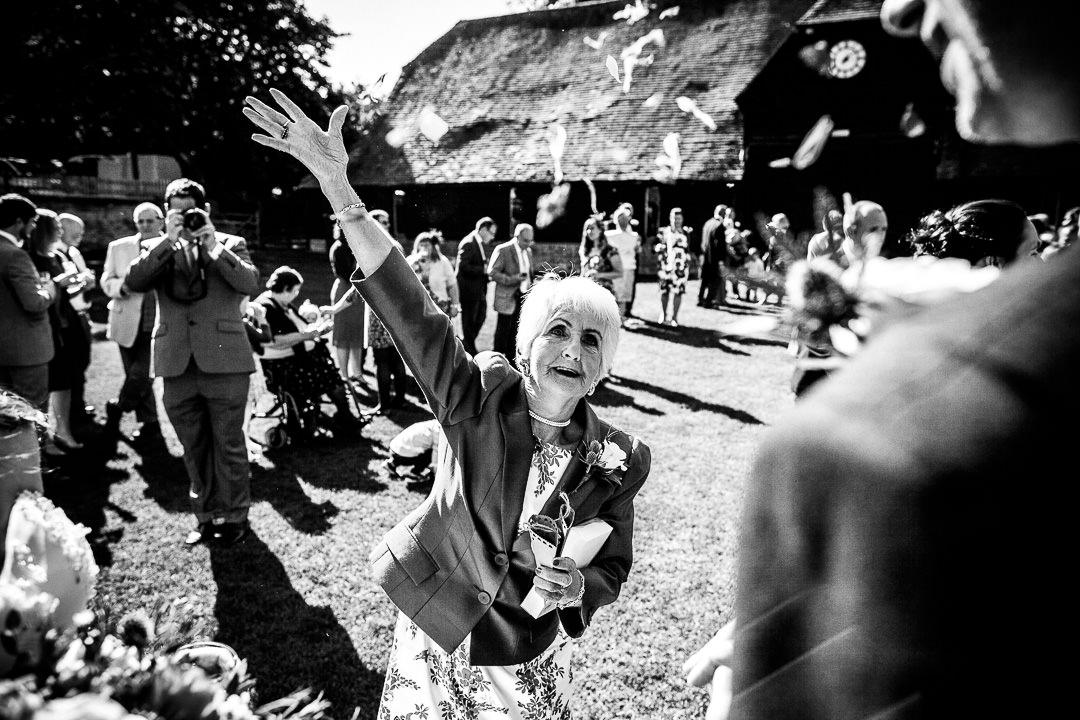 alternative london wedding photographer-3-19