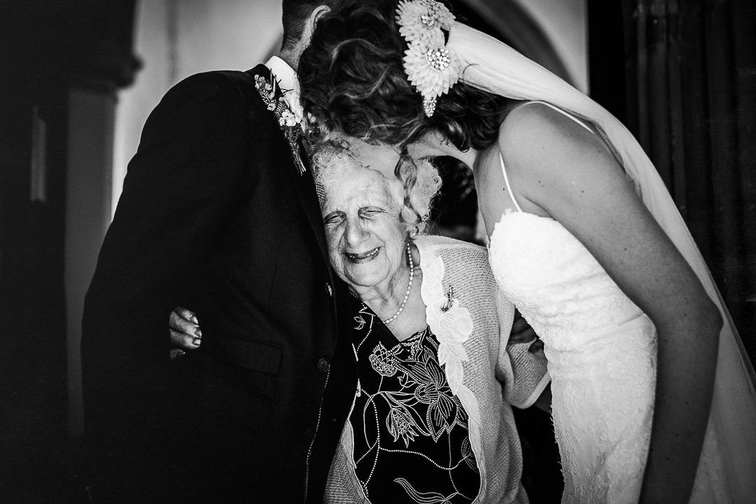 alternative london wedding photographer-3-3
