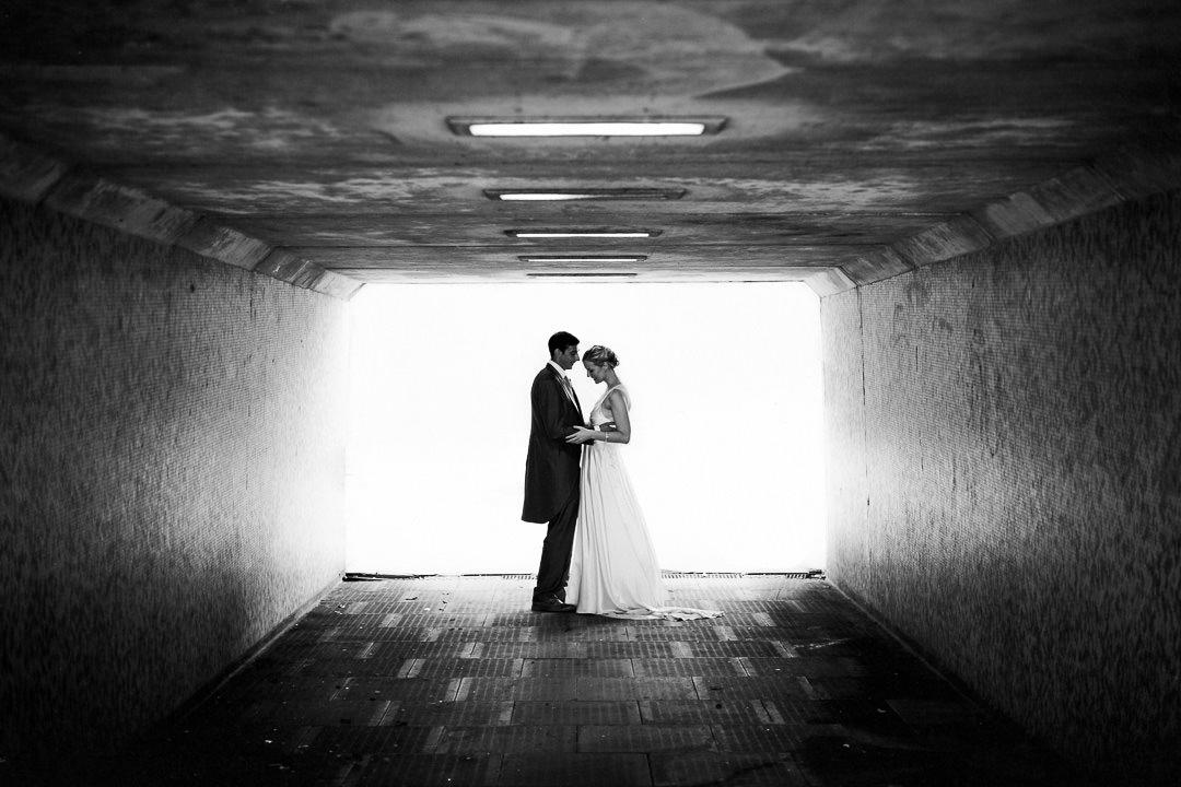 alternative london wedding photographer-3-5