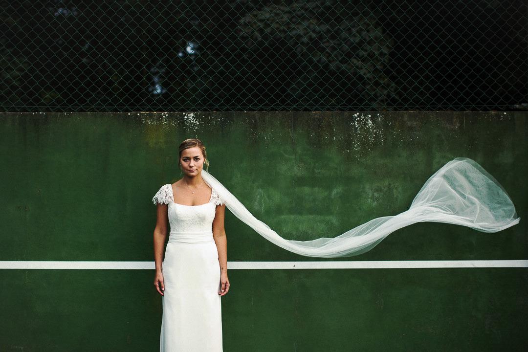 alternative london wedding photographer-3-6