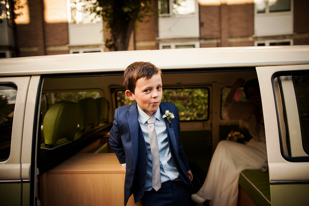alternative london wedding photographer-32