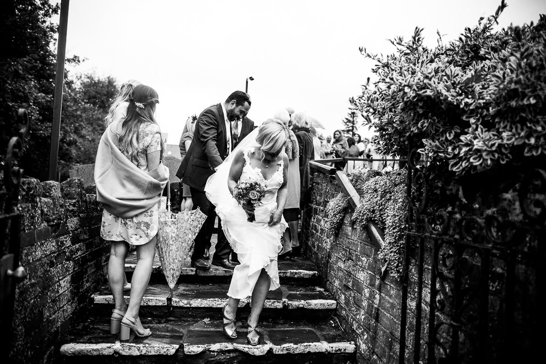alternative london wedding photographer-36