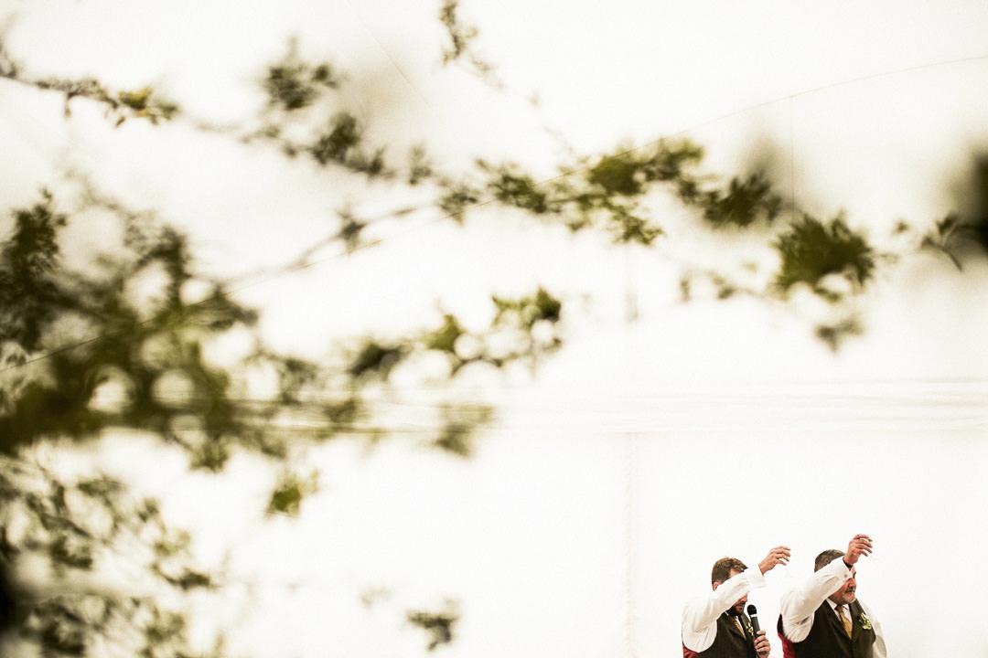 alternative london wedding photographer-4-12