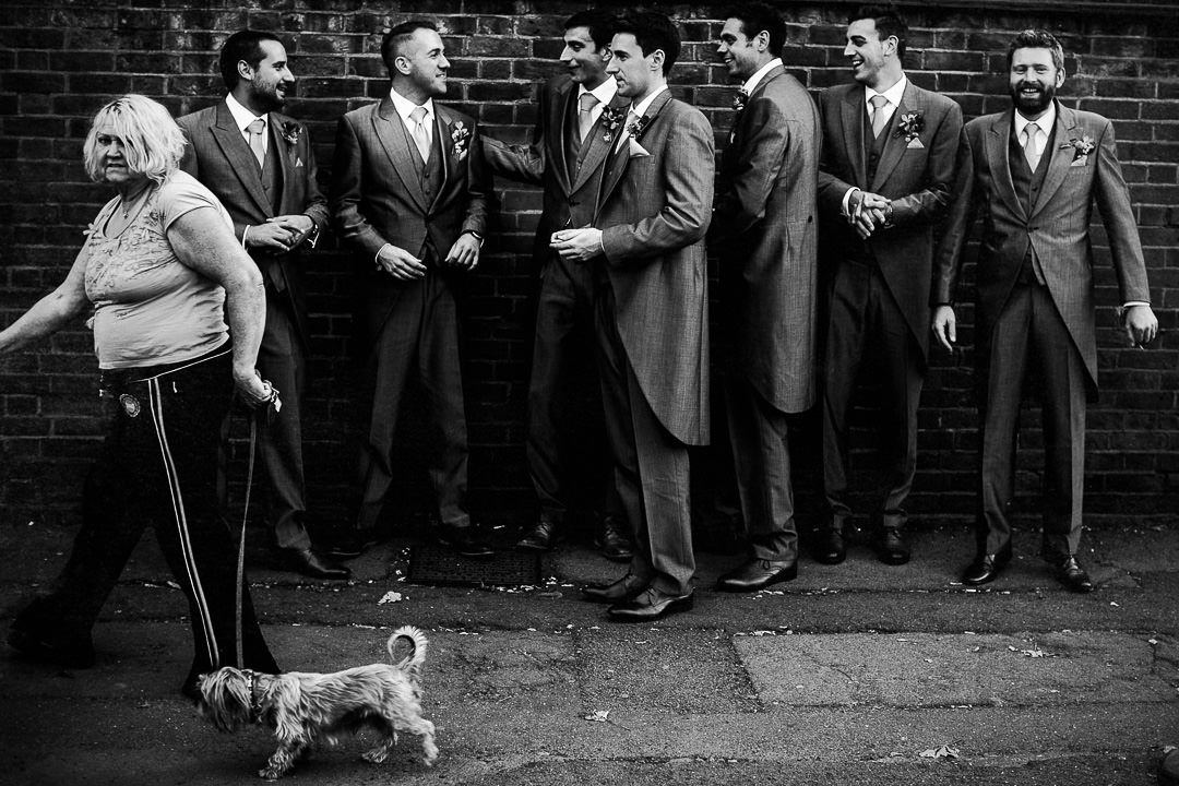 alternative london wedding photographer-4-5