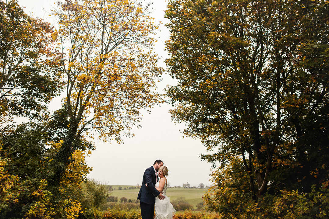 alternative london wedding photographer-48