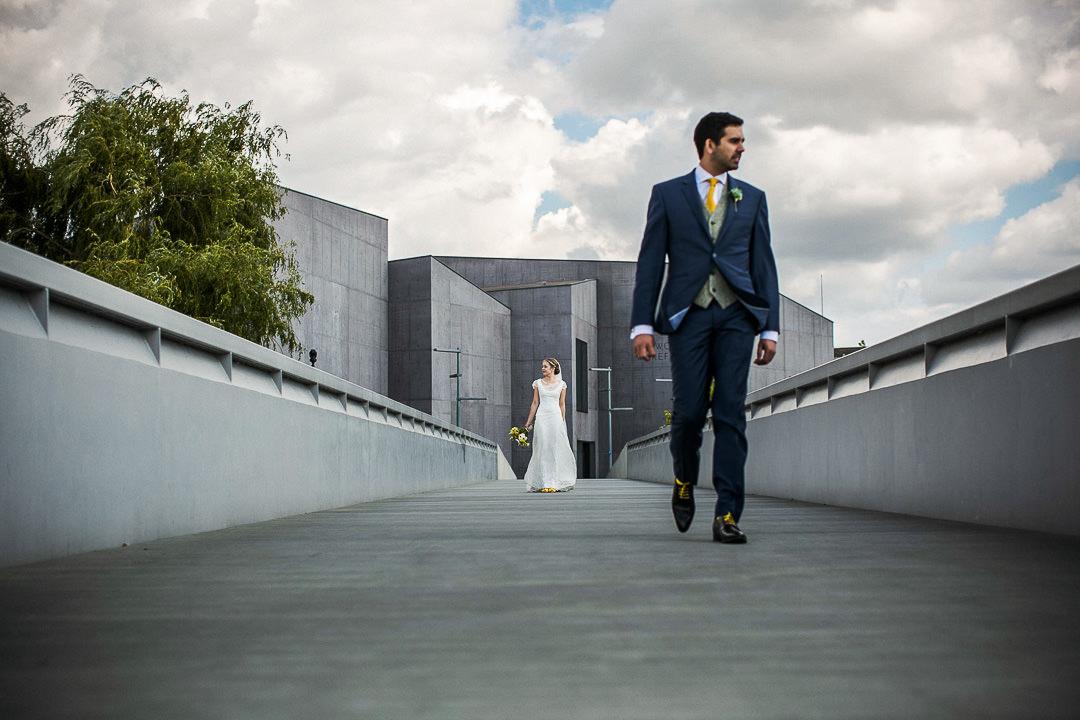 alternative london wedding photographer-5-11