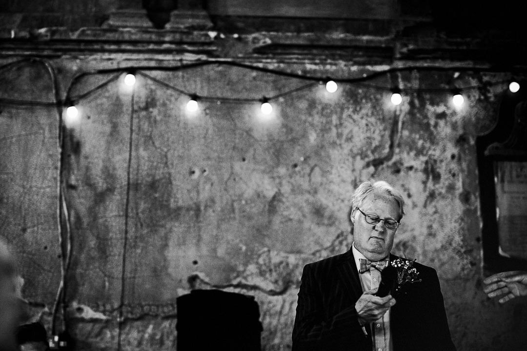 alternative london wedding photographer-5-14