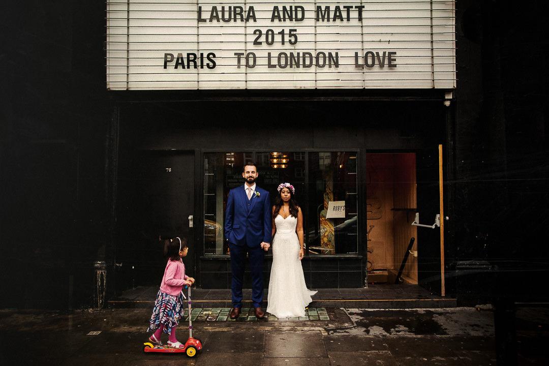 alternative london wedding photographer-5-7