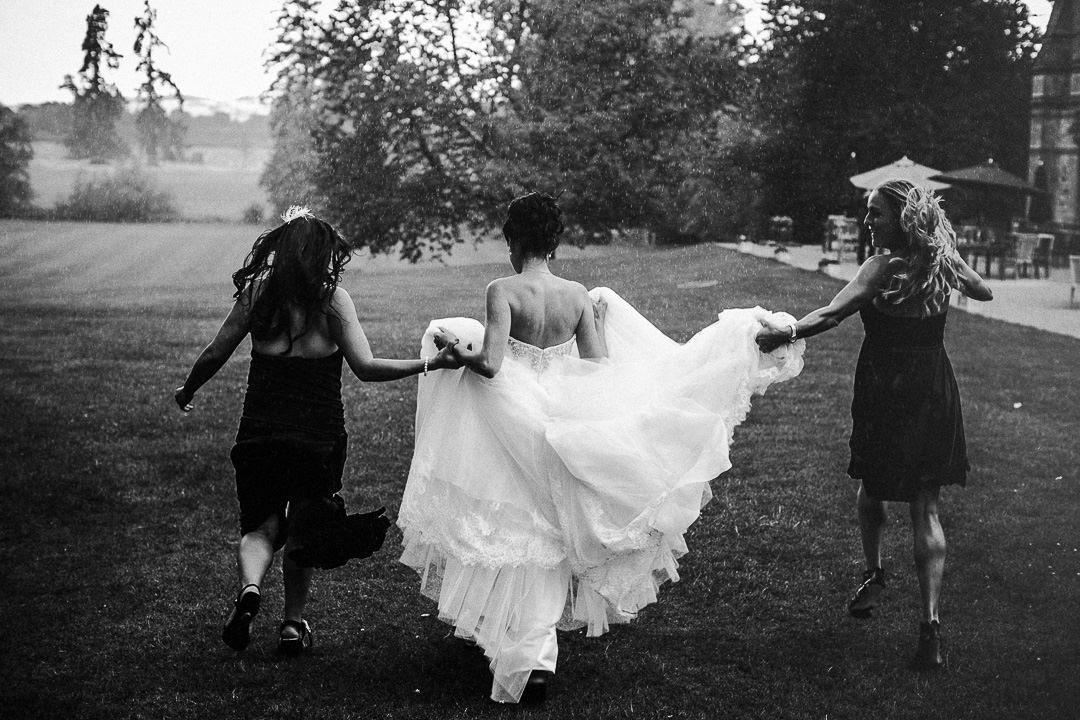 alternative london wedding photographer-5-8