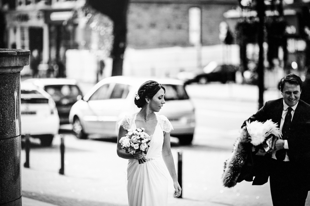 alternative london wedding photographer-5